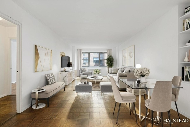 1 Bedroom, Theater District Rental in NYC for $2,650 - Photo 1