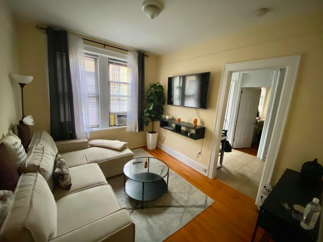 1 Bedroom, Astoria Rental in NYC for $1,600 - Photo 1