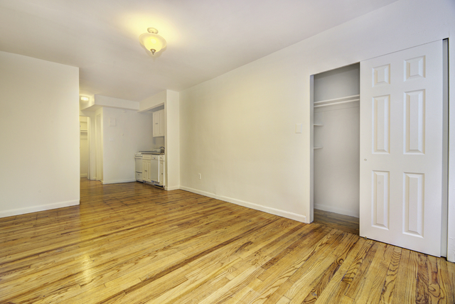 Studio, Chelsea Rental in NYC for $2,050 - Photo 2
