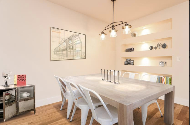 2 Bedrooms, Weeksville Rental in NYC for $3,000 - Photo 1