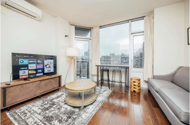 2 Bedrooms, Williamsburg Rental in NYC for $3,761 - Photo 2
