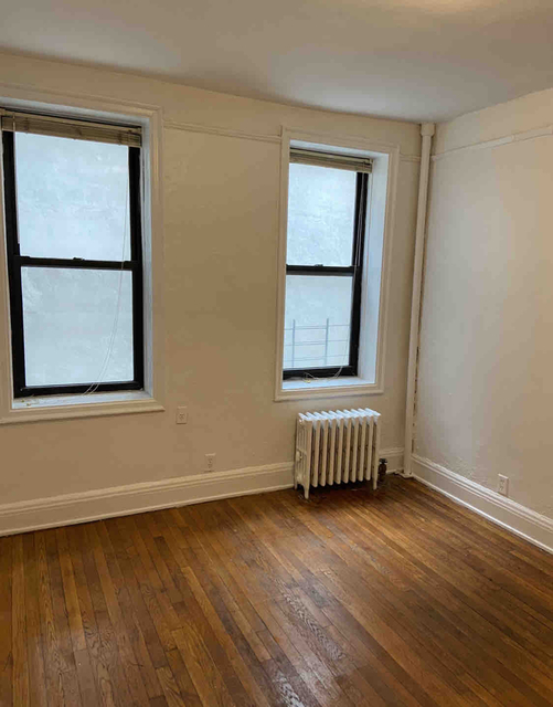 1 Bedroom, Civic Center Rental in NYC for $1,650 - Photo 1