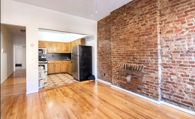 3 Bedrooms, Murray Hill Rental in NYC for $3,052 - Photo 1