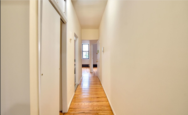 3 Bedrooms, Murray Hill Rental in NYC for $3,052 - Photo 2