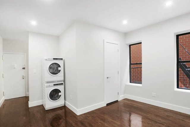 1 Bedroom, East Harlem Rental in NYC for $1,799 - Photo 1