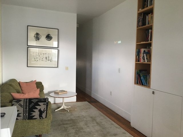 1 Bedroom, Greenpoint Rental in NYC for $2,300 - Photo 2