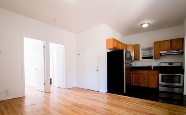 2 Bedrooms, Williamsburg Rental in NYC for $2,200 - Photo 1