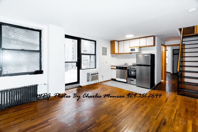4 Bedrooms, West Village Rental in NYC for $6,995 - Photo 1