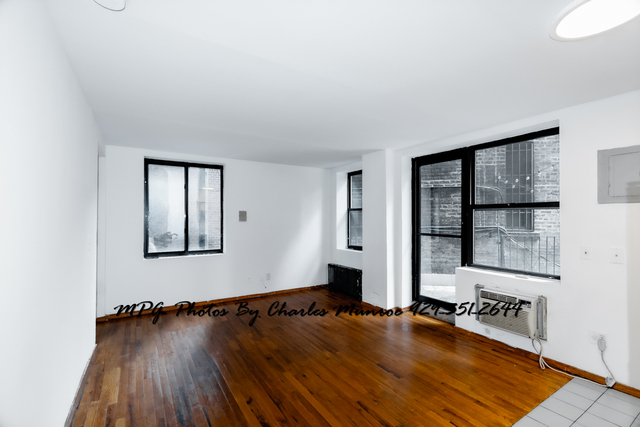 4 Bedrooms, West Village Rental in NYC for $6,995 - Photo 2