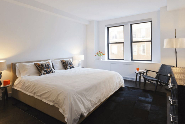 1 Bedroom, Upper West Side Rental in NYC for $3,162 - Photo 2