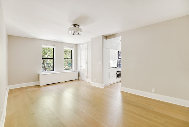 Studio, Chelsea Rental in NYC for $2,167 - Photo 1