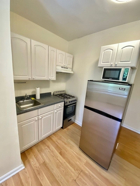 1 Bedroom, Chatham Rental in Chicago, IL for $1,950 - Photo 1