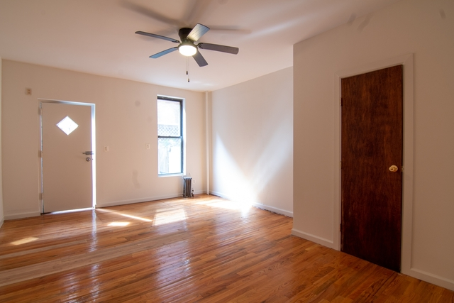 Studio, Turtle Bay Rental in NYC for $2,012 - Photo 1