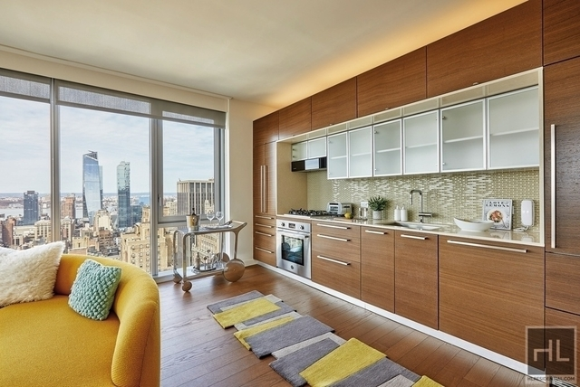 1 Bedroom, Chelsea Rental in NYC for $3,275 - Photo 2