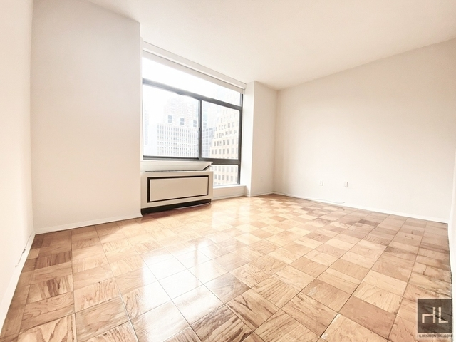 3 Bedrooms, Turtle Bay Rental in NYC for $5,995 - Photo 2