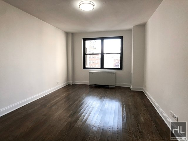 1 Bedroom, Flatiron District Rental in NYC for $4,125 - Photo 1