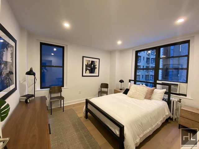 3 Bedrooms, Turtle Bay Rental in NYC for $5,229 - Photo 1