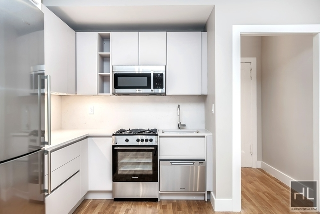 1 Bedroom, Crown Heights Rental in NYC for $1,995 - Photo 1
