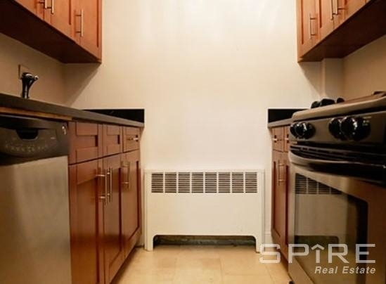Studio, Turtle Bay Rental in NYC for $2,614 - Photo 1