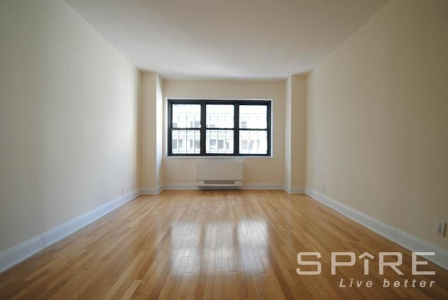 Studio, Turtle Bay Rental in NYC for $2,528 - Photo 1