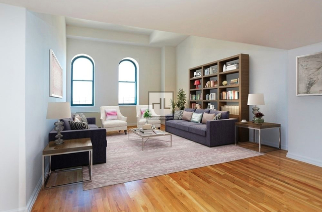 Studio, West Village Rental in NYC for $5,275 - Photo 1