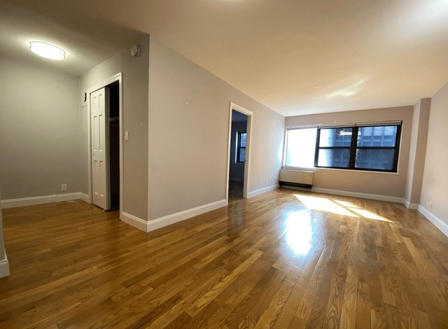 1 Bedroom, Turtle Bay Rental in NYC for $4,024 - Photo 1