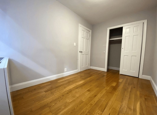 1 Bedroom, Turtle Bay Rental in NYC for $4,024 - Photo 2