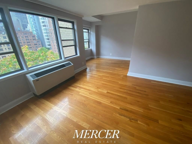 Studio, Turtle Bay Rental in NYC for $2,541 - Photo 2