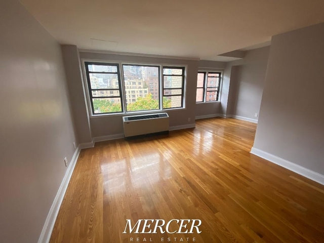 Studio, Turtle Bay Rental in NYC for $2,541 - Photo 1