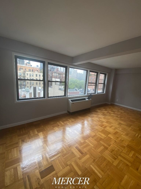Studio, Turtle Bay Rental in NYC for $2,458 - Photo 1