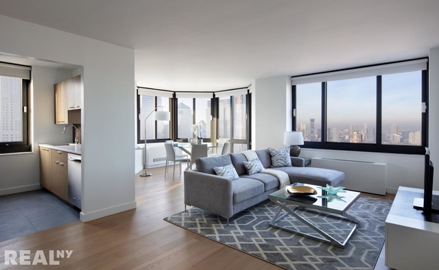 2 Bedrooms, Tribeca Rental in NYC for $5,171 - Photo 1