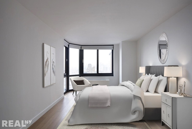 1 Bedroom, Tribeca Rental in NYC for $5,525 - Photo 2