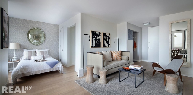 Studio, Tribeca Rental in NYC for $2,925 - Photo 1