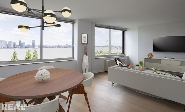 2 Bedrooms, Battery Park City Rental in NYC for $5,021 - Photo 1