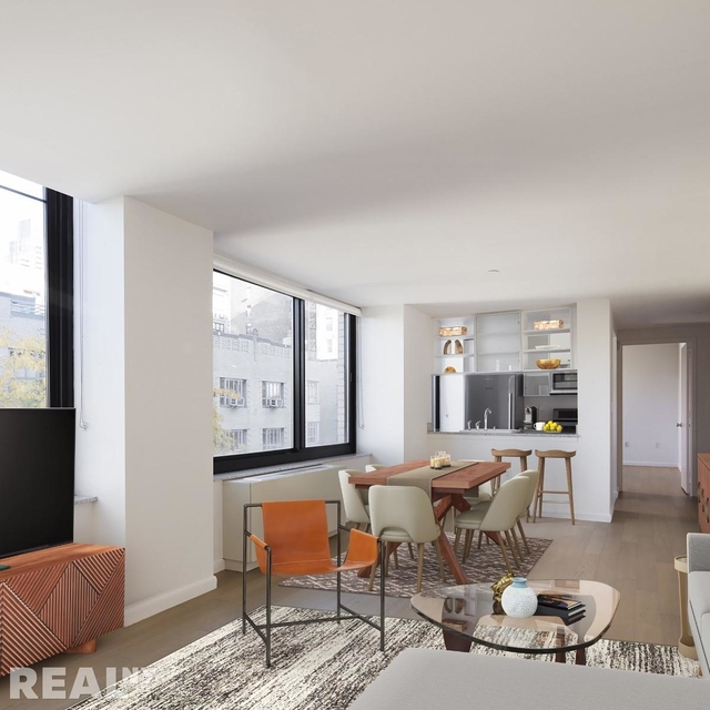 1 Bedroom, Chelsea Rental in NYC for $5,048 - Photo 1