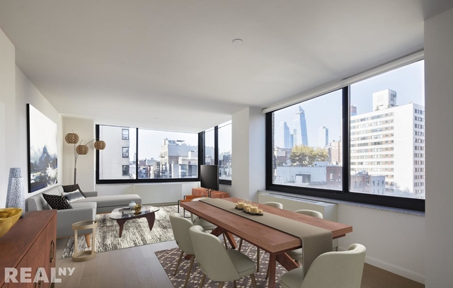 1 Bedroom, Chelsea Rental in NYC for $5,048 - Photo 2