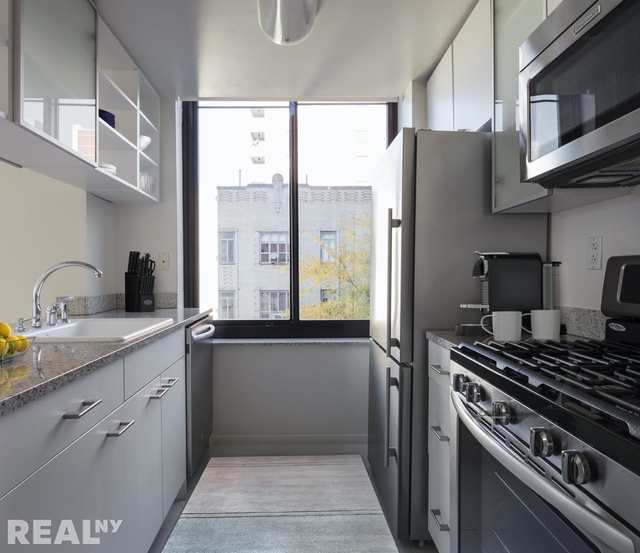 1 Bedroom, Chelsea Rental in NYC for $6,495 - Photo 1