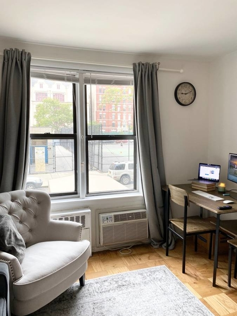 1 Bedroom, Gramercy Park Rental in NYC for $2,145 - Photo 2