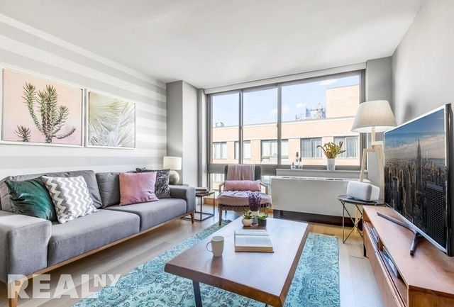 2 Bedrooms, Chelsea Rental in NYC for $5,396 - Photo 1