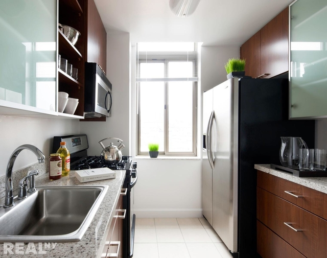 Studio, Chelsea Rental in NYC for $2,738 - Photo 2