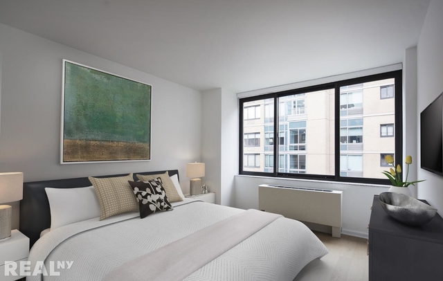 2 Bedrooms, Chelsea Rental in NYC for $4,688 - Photo 2