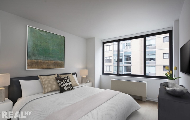 Studio, Chelsea Rental in NYC for $2,524 - Photo 2