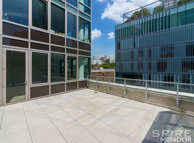 3 Bedrooms, Lincoln Square Rental in NYC for $6,882 - Photo 1