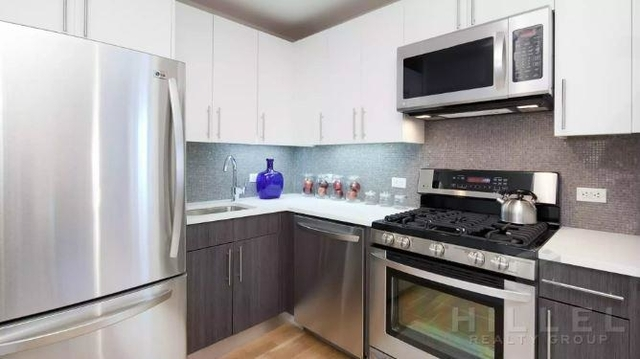 2 Bedrooms, Williamsburg Rental in NYC for $4,950 - Photo 1