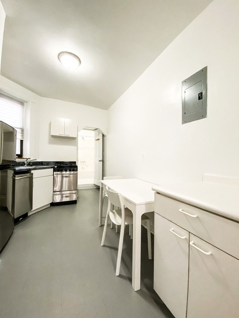 1 Bedroom, Upper East Side Rental in NYC for $1,800 - Photo 2