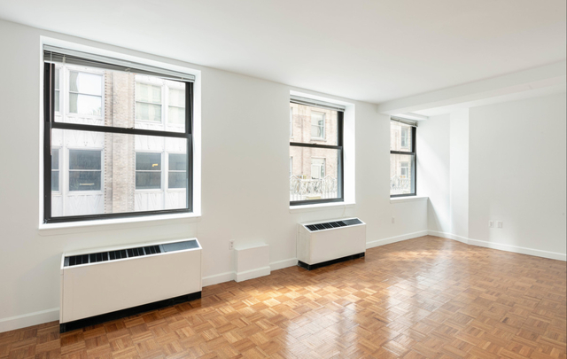 1 Bedroom, Financial District Rental in NYC for $2,437 - Photo 1