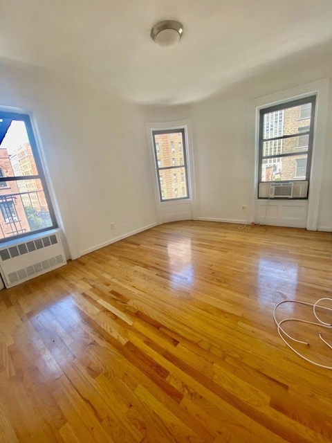 4 Bedrooms, Carnegie Hill Rental in NYC for $3,995 - Photo 1