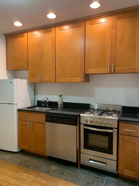 1 Bedroom, Upper East Side Rental in NYC for $1,750 - Photo 1