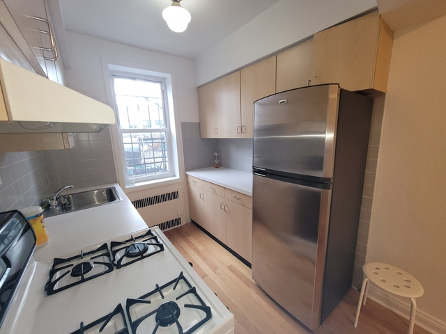 1 Bedroom, Brooklyn Heights Rental in NYC for $3,025 - Photo 1