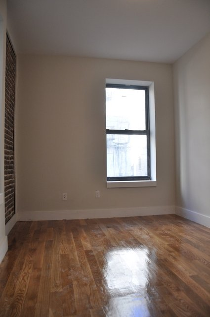 3 Bedrooms, Crown Heights Rental in NYC for $2,799 - Photo 1